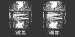 35x35 fine art ΓΙΩΡΓΟΣ & ΑΛΕΞΑΝΔΡΑ_22_32