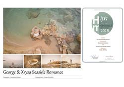 Seaside Romance_1600x1131