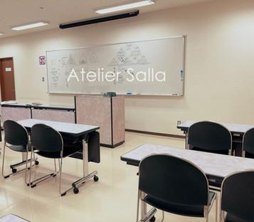 2021年春のイーネオヤ教室情報(大阪・名古屋)