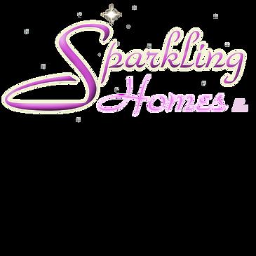Sparkling Homes logo 2020.png