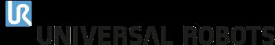 UNIVERSAL ROBOTS-logo.png