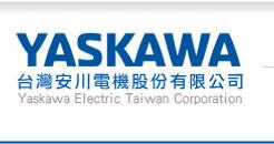 Yaskawa-logo.jpg