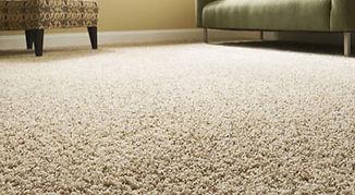 carpet-flooring-in-Hillcrest_edited.jpg