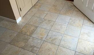 square-ceramic-tile_edited.jpg