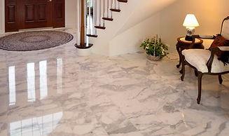marble-flooring_edited.jpg