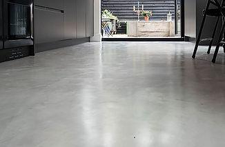 concreteflooring_edited.jpg