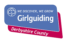 Derbyshire-County-Logo.png