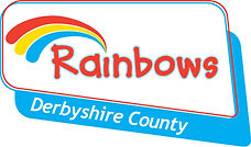 derbyshire-rainbows.jpg