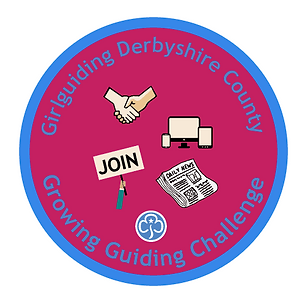Derbyshire Growing Guiding Challenge.png