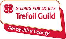 derbyshire-trefoil.jpg