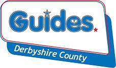 derbyshire-guides.jpg