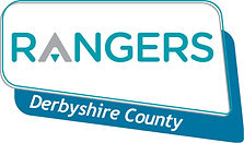 derbyshire-rangers.jpg