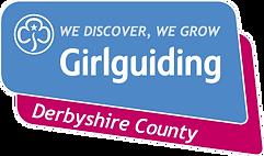 derbyshire-girlguiding.png