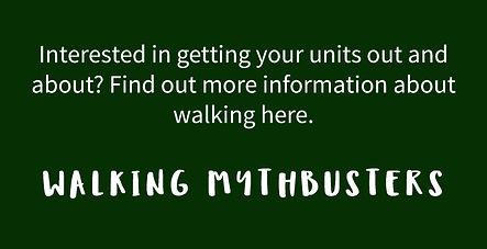 walking-mythbusters-button.jpg