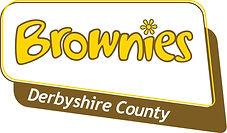 derbyshire-brownies.jpg