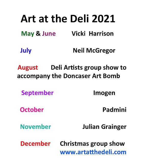 2021 show schedule.jpg