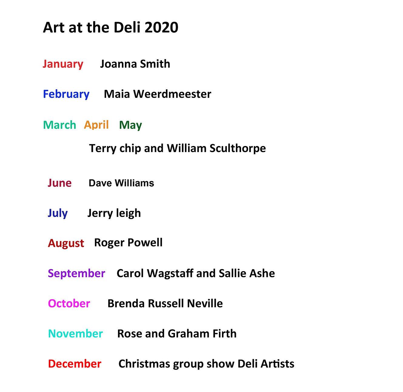 2020 revised july 2020.jpg