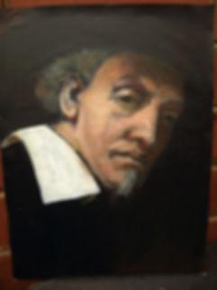 Rembrandt portrait copy.JPG