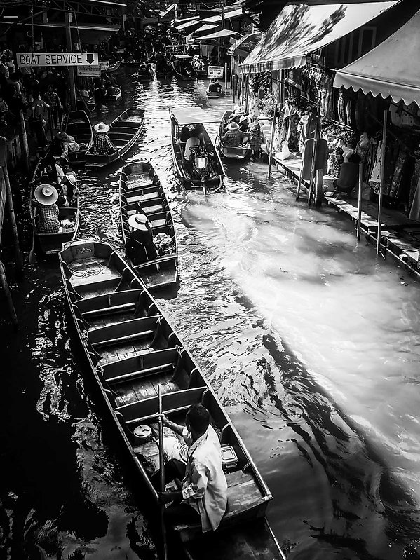 Floating Market   [Tracy].jpg