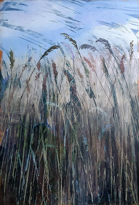 grasses painting with wax resist.jpg