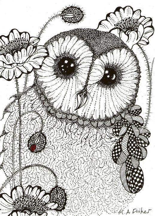 owl136.jpg