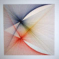 String 1.jpg