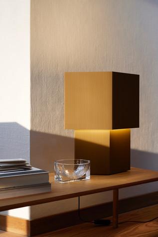 217318_Romb_48_Pholc_Broberg&Ridderstråle_table_lamp_cumin_v4.jpg