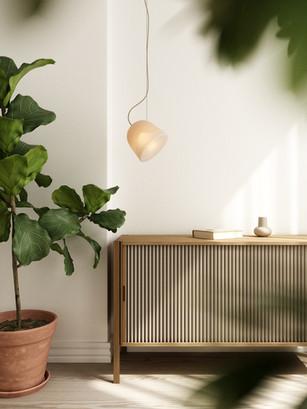 Bright-Breeze-Livingroom.jpg