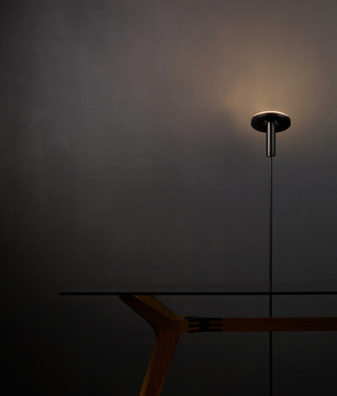 Lampadaire BEADS LED