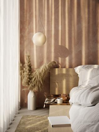 Barocco-bedroom (1).jpg