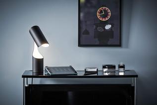 Mutatio on desk.jpg