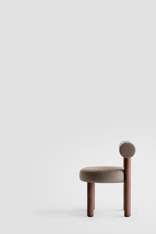 Chair Gropius CS2 by NOOM (18).jpg