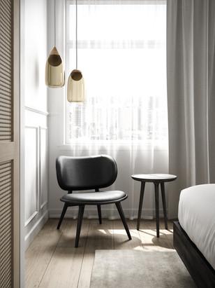 The Lounge Chair2.jpg