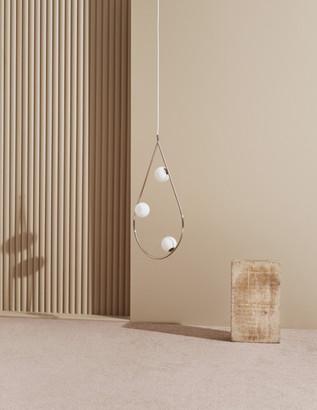 530134_pearls_80_pendant_lamp_nickel_hig