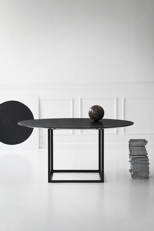 JEWEL_TABLE_round_Ø150_black_marble_LB2.