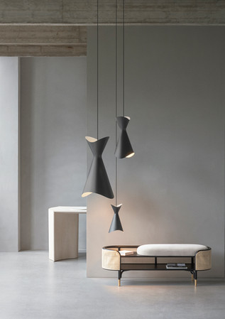 LYFA_NINOTCHKA pendants_Black_Photographer Irina Boersma_Stylist Pernille Vest.jpg
