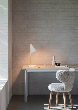 LYFA_MOSAIK TABLE lamp_White_Photographer Irina Boersma_Stylist Pernille Vest.jpg