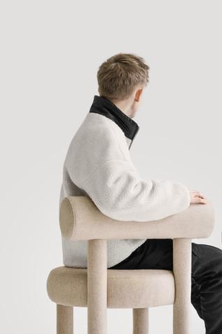 Chair Gropius CS1 by NOOM  (32).jpg