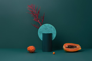 MALEVICH VASE LIMITED EDITION CSL2_04.JP