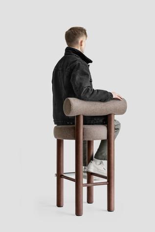 Bar Chair Gropius CS2 a (12).jpg
