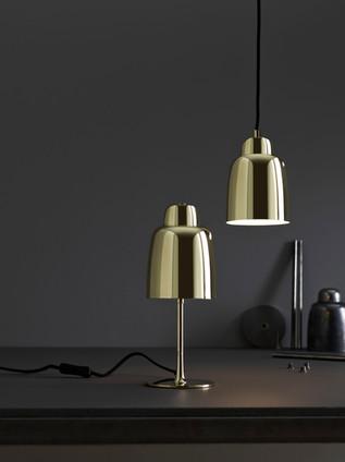 202118_champagne_pendant_lamp_shiny_gold