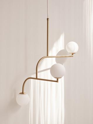 510138_mobil_70_pendant_lamp_brass_high_