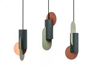 Suprematic Lamps All_01.jpg