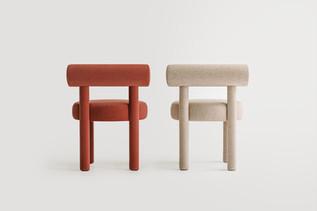 Chair Gropius CS1 by NOOM  (24).jpg