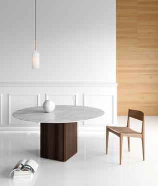 TEN TABLE ROUND MARBLE_Carrara_Ø150_smoked oak_II2_LOW_MAIL.jpg