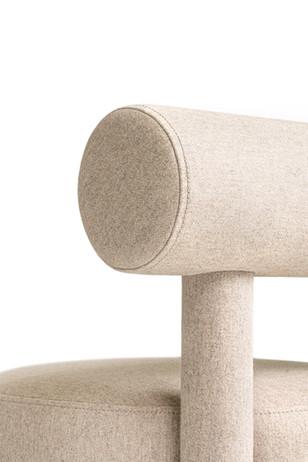 Chair Gropius CS1 by NOOM  (11).jpg