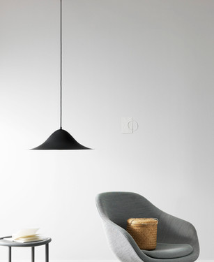 807115_hans_50_pendant_lamp_black_high_r