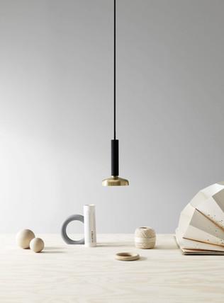 301115_blend_pendant_lamp_black_brass_hi