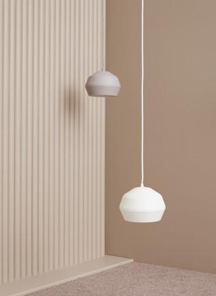 249113_edge_20_pendant_lamp_white_high_r