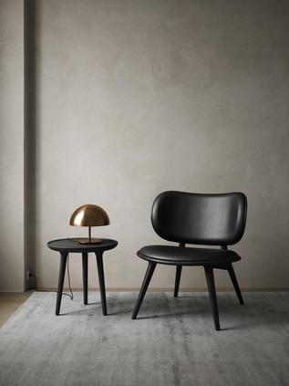 The Lounge Chair.jpg